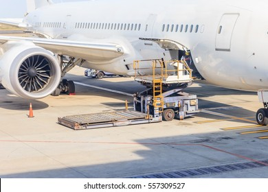 Air Transport Images, Stock Photos & Vectors | Shutterstock