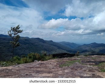Location : Talaisolai, yercaud, Salem, Tamil Nadu, India. 321 above sea level with 23°c of humidity. such a wonderful place for tourism. Gives you relaxation when visited