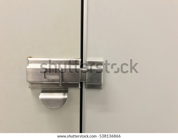 Fine Lock Door Bathroom Do Not Open Stock Photo Edit Now 538136866 Download Free Architecture Designs Boapuretrmadebymaigaardcom