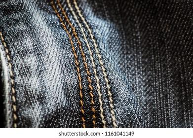 Open Jean Zipper Images Stock Photos Vectors Shutterstock