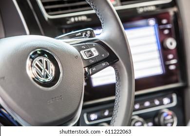 Volkswagen Images, Stock Photos & Vectors | Shutterstock on
