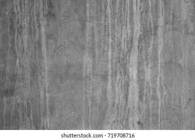 Loft concrete wall background texture