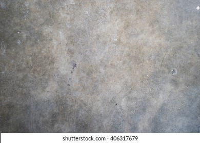 loft concrete wall panel or ground texture and background.