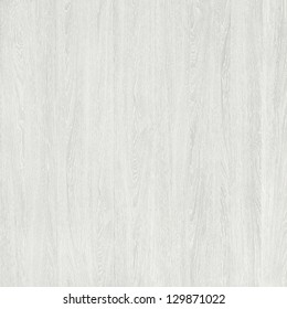 Loft wooden parquet flooring. Horizontal seamless wooden background.