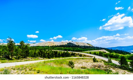 Mine In Canada Images, Stock Photos & Vectors | Shutterstock