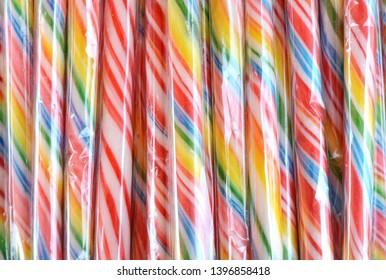 Imagenes Fotos De Stock Y Vectores Sobre Clear Colorful