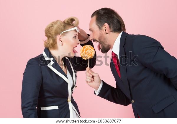 anal licking pussy licking girls