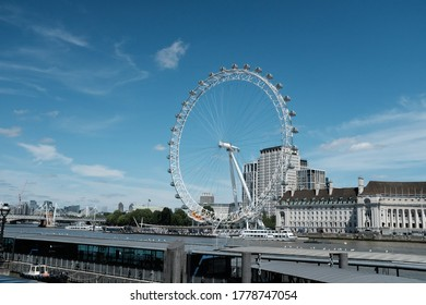 london-18th-july-2020-lastminute-260nw-1