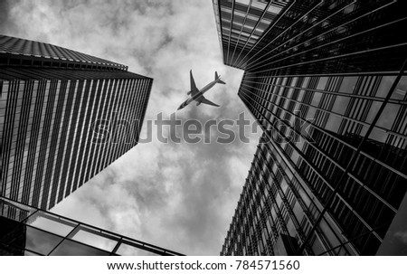 london-airplane-building-450w-784571560.
