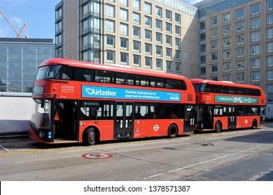 Similar Images, Stock Photos & Vectors of London September