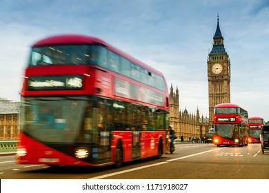London City, United Kingdom