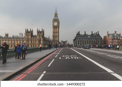 1f549232cf41 London Street Images, Stock Photos & Vectors | Shutterstock