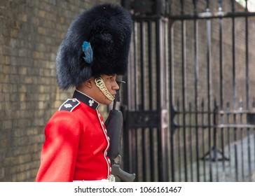 queen s hat images stock photos vectors shutterstock