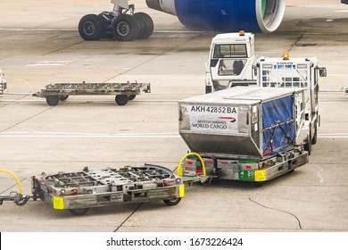 Air Freight Images Stock Photos Vectors Shutterstock