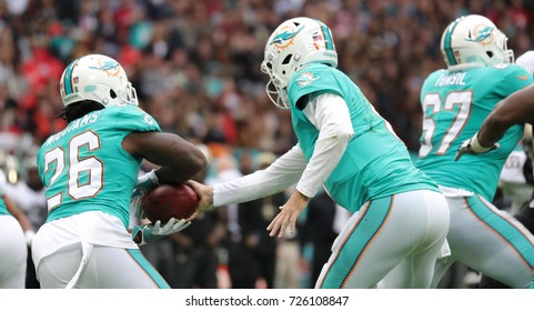Miami Dolphins Images 707bf9d68