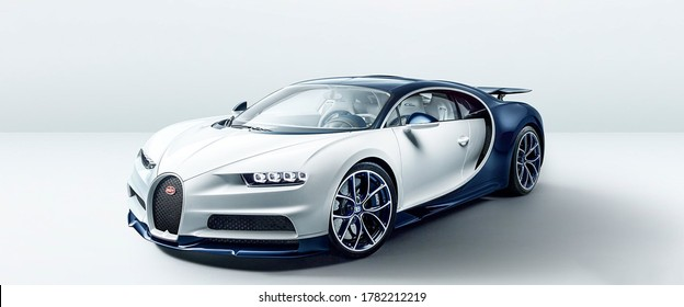 Bugatti High Res Stock Images Shutterstock