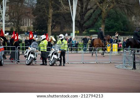 free escorts uk