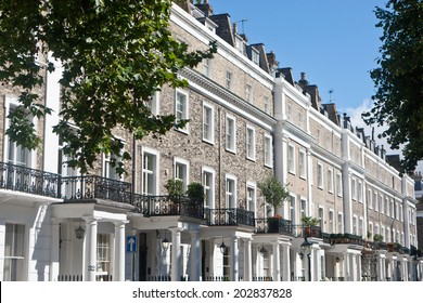 London: Kensington