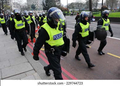Anti-terrorist Images, Stock Photos & Vectors | Shutterstock