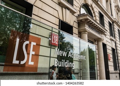 London School of Economics Images, Stock Photos & Vectors
