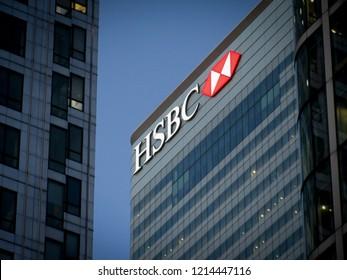 Hsbc Images, Stock Photos & Vectors | Shutterstock