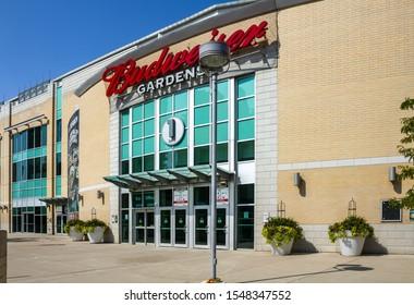 Budweiser Events Center Images Stock Photos Vectors Shutterstock