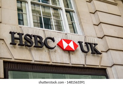 Multinational Financial Services Images, Stock Photos