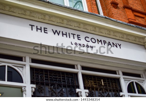 London Uk 11 August 2019 Facade Stock Photo Edit Now 1493348354,Home Design Checklist Template