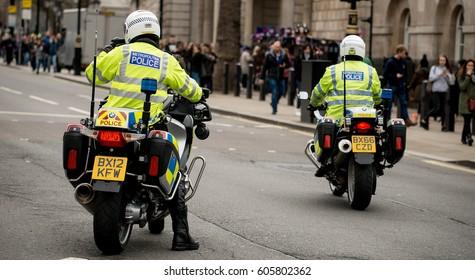 escort service in oslo polish escort