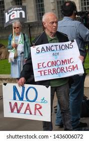Anti-war Images, Stock Photos & Vectors   Shutterstock