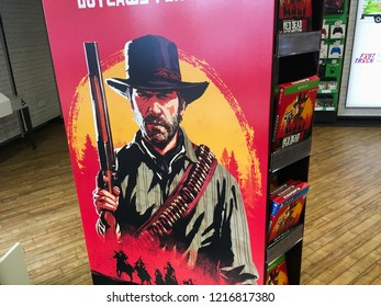 Western Store Stock Photos, Images & Photography | Shutterstock