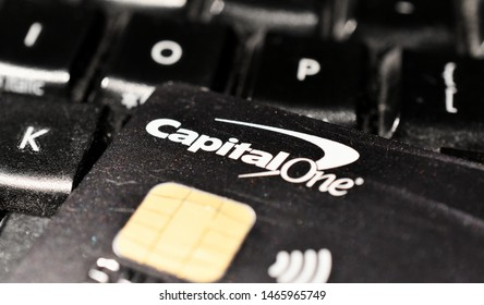 cancel my capital one credit card uk газпромбанк санкт петербург кредит наличными