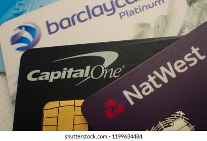 идея банк минск кредиты на потребительские нужды