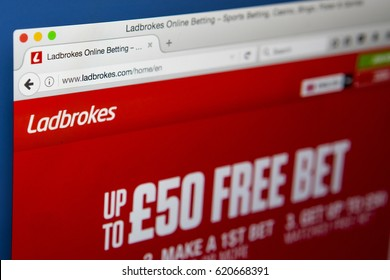 Ladbrokes fixed odds financial betting app kurwa csgo betting