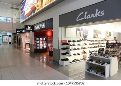 178bac6d93782 Swarovski Store Images, Stock Photos & Vectors | Shutterstock