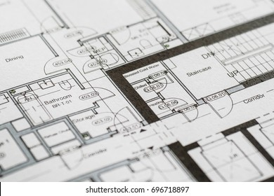 Construction blueprint images stock photos vectors shutterstock detail view of architectural and structural construction drawings malvernweather Choice Image