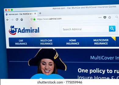 Admiral Car Insurance >> Admiral Insurance Images Stock Photos Vectors Shutterstock