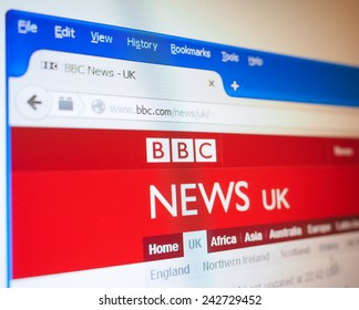 Royalty Free Bbc News Stock Images Photos Vectors Shutterstock
