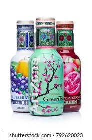 Iced Tea Label Images Stock Photos Amp Vectors Shutterstock