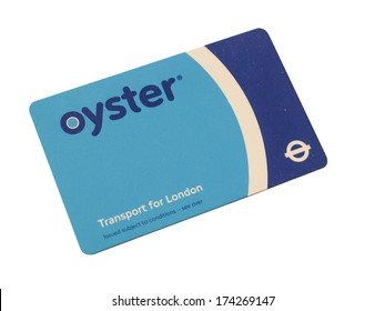 Oyster card images stock photos vectors shutterstock london uk january 23 2014 the oyster card uses near field communication colourmoves