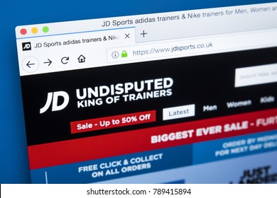jd sports Images d24257b93