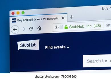 Stub Hub Images Stock Photos Vectors Shutterstock