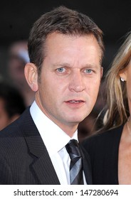 London, UK. Jeremy Kyle at the 2008 Pride of Britain Awards, held at the London TV Centre, The South Bank, London, UK. 30th September2008.