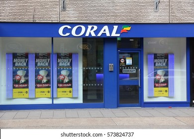 Gala coral sports betting betting experts