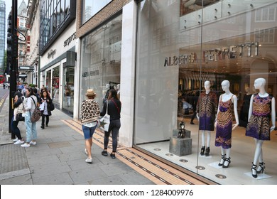ecdaa99482c3 Sloane Street Images