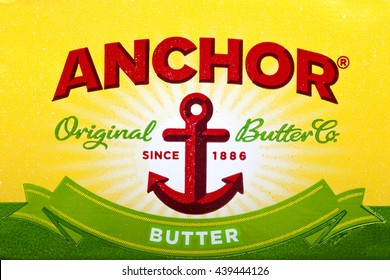 Anchor Slogans Stock Photos, Images & Photography | Shutterstock