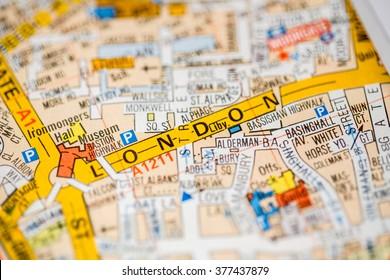 Street Map London Uk.Greater London Street Map Images Stock Photos Vectors Shutterstock
