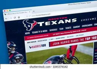 Texana Images, Stock Photos & Vectors | Shutterstock