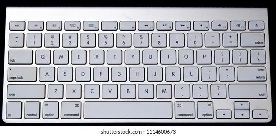 Uk Keyboard Images Stock Photos Vectors Shutterstock