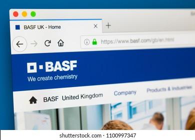 Basf Images, Stock Photos & Vectors | Shutterstock